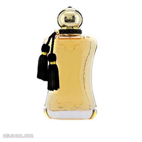 عطر زنانه دومارلی