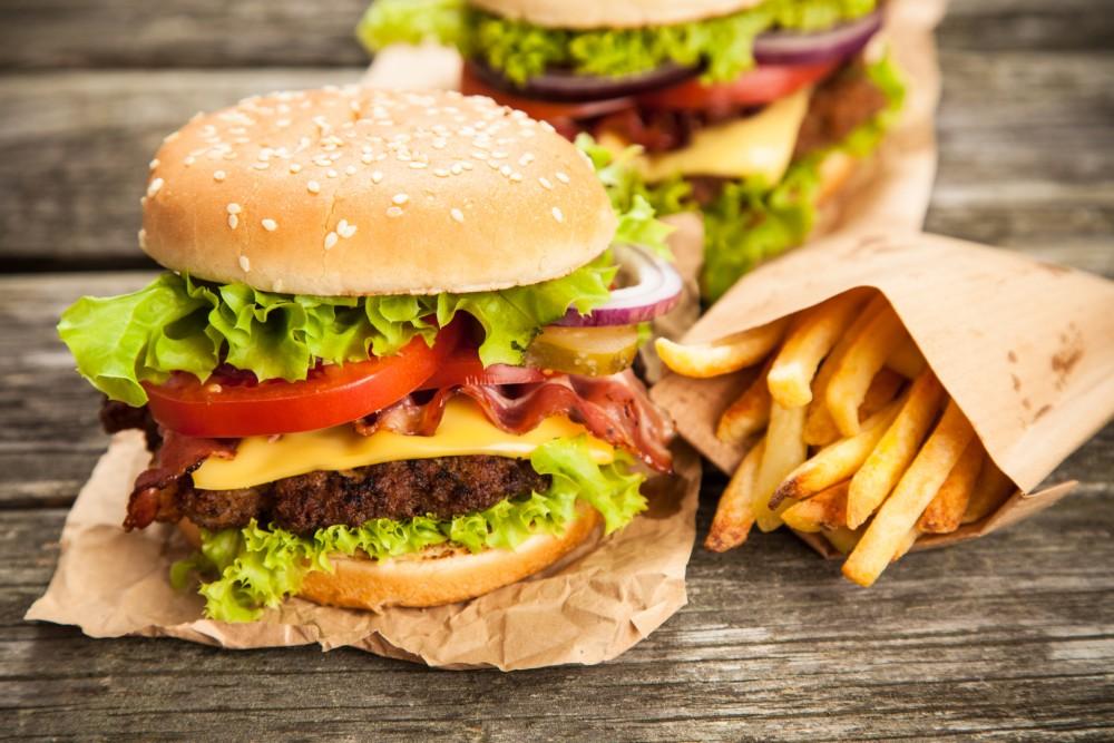 افرادی که نوشابه  مینوشند واجد درصد بالاتری از چاقی شکمی هستند