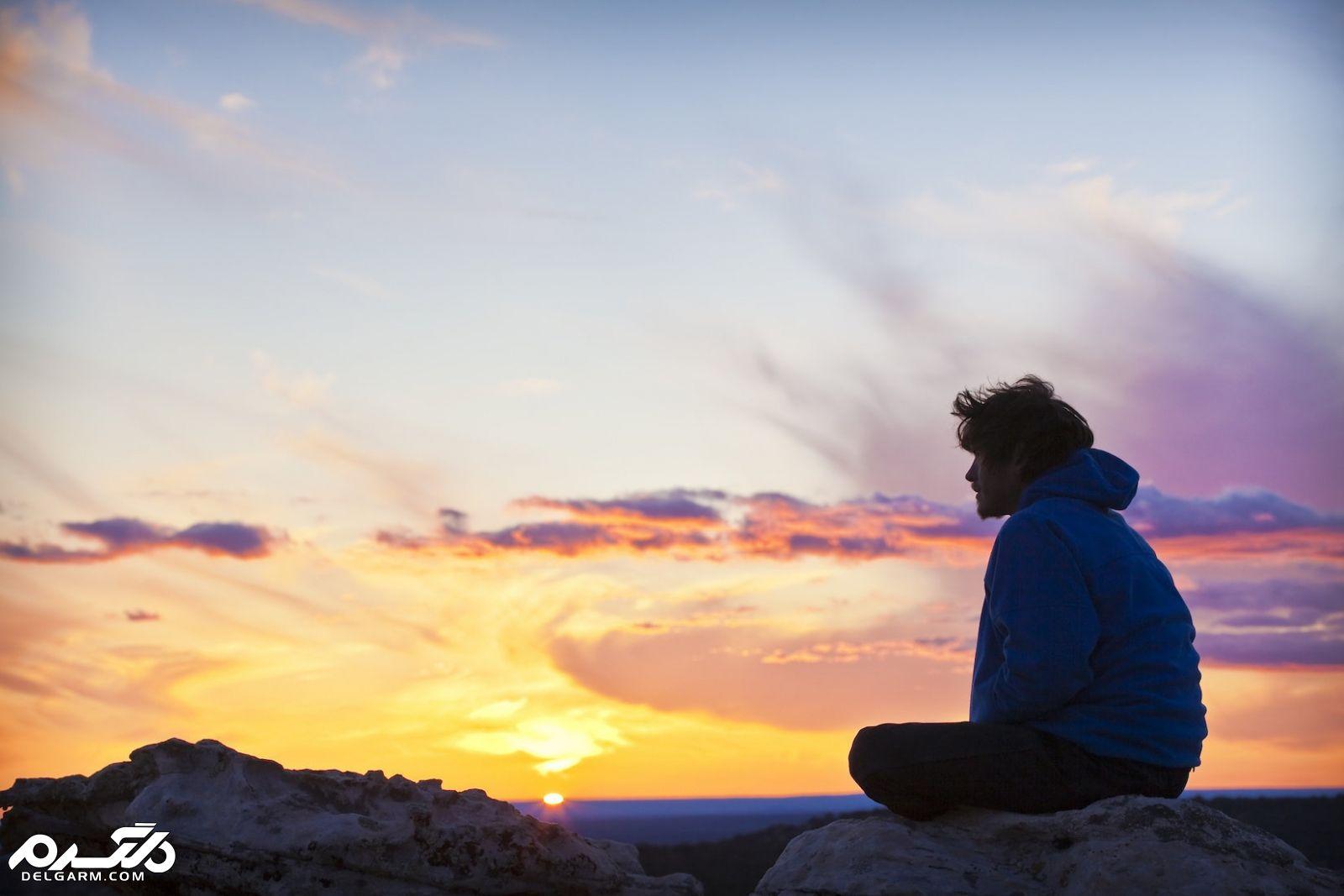 خودشناسی و 12 تمرین خودشناسی که موفقیت را تضمین میکند