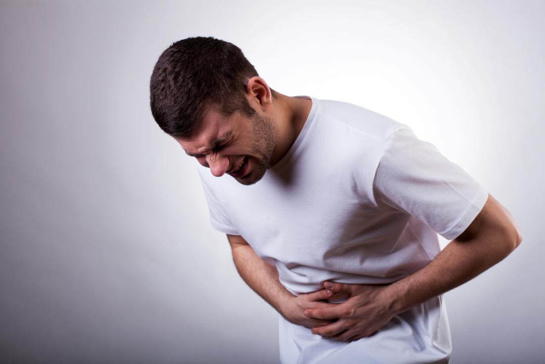 علت، نشانه ها، درمان و پیشگیری از درد پهلو