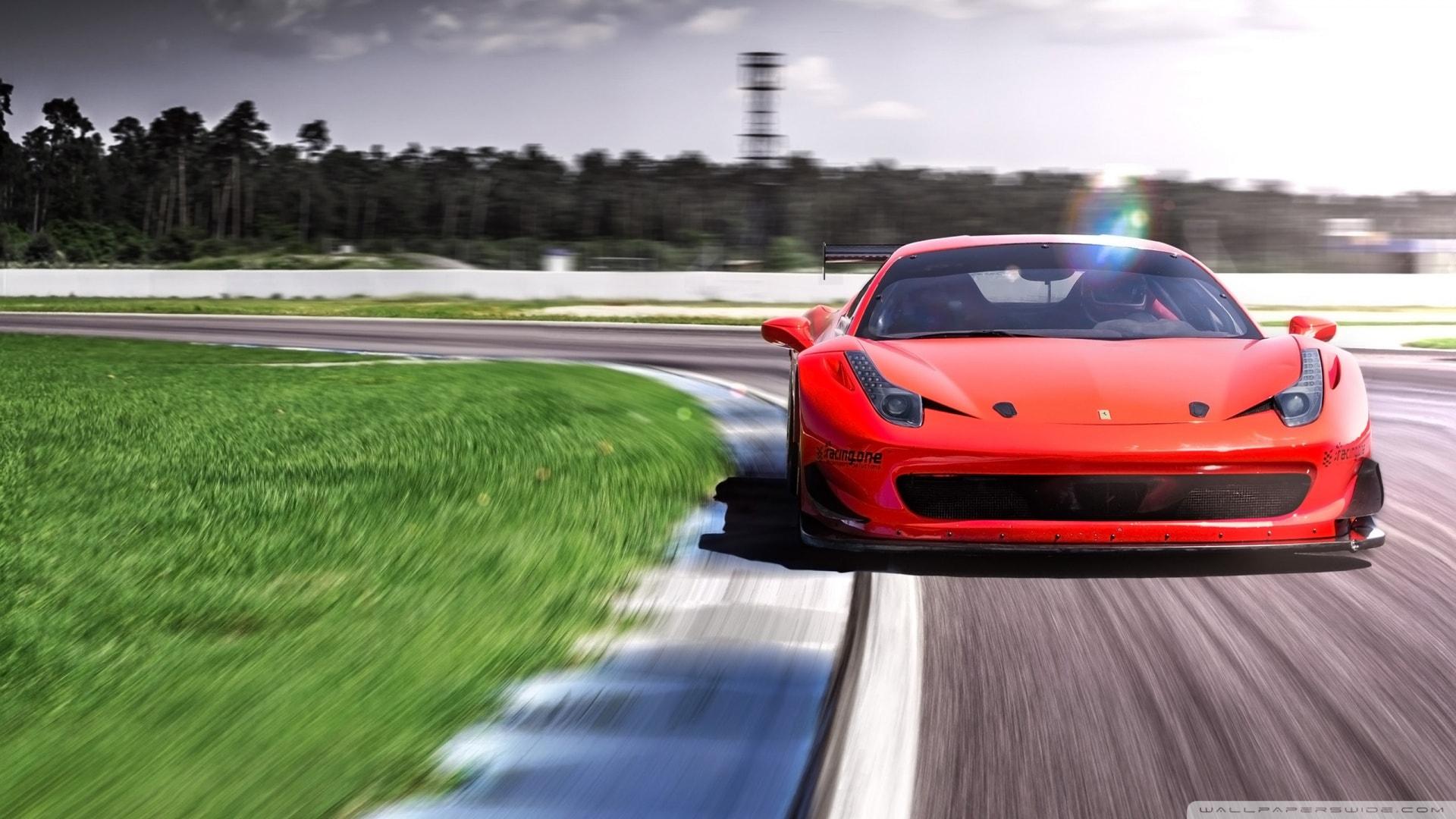عکس ماشین، گالری عکس ماشین- تصاویر خودروهای داخلی و خارجی