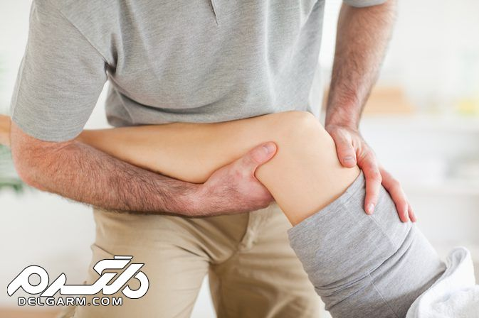 Treatment for knee instability