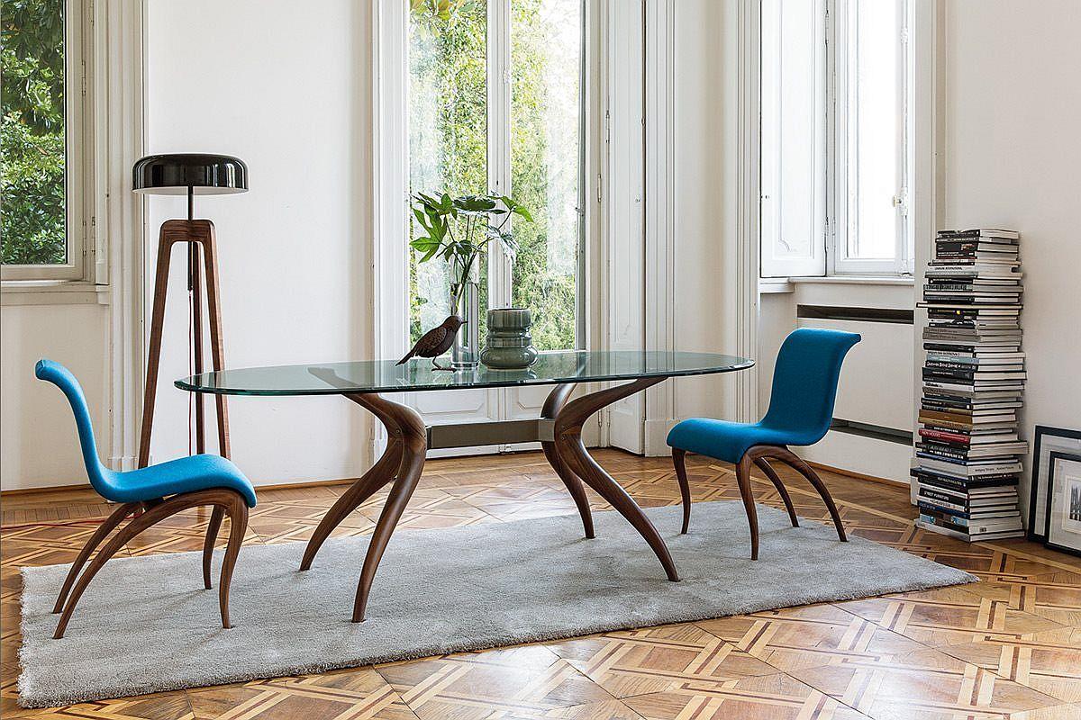 میز ناهار خوری جدید و زیبا (مدل جذاب و پرطرفدار) + عکس