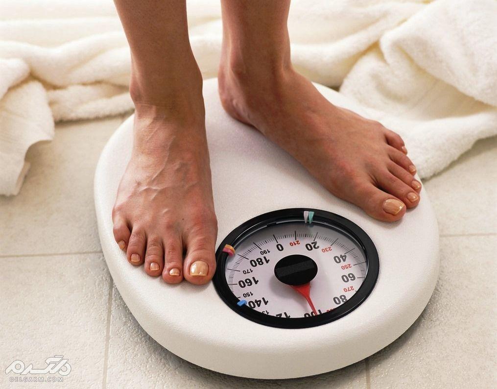 طرز تهیه پودر انرژی زا و چاق کننده جین سینگ