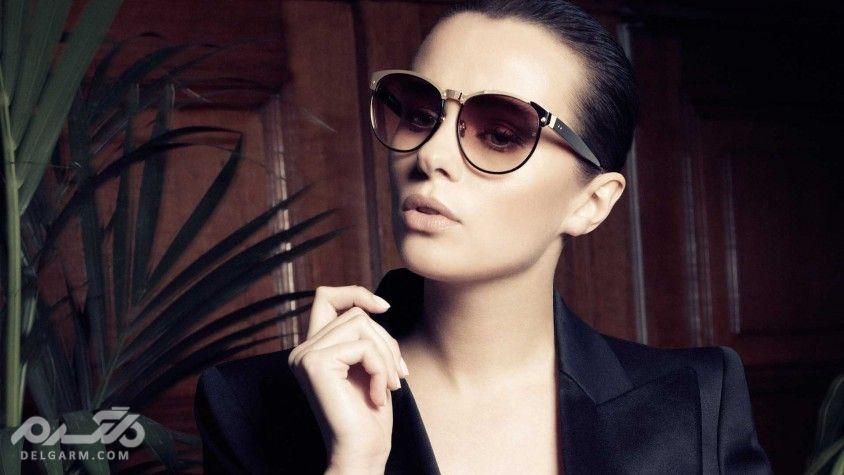 عینک آفتابی مردانه و زنانه