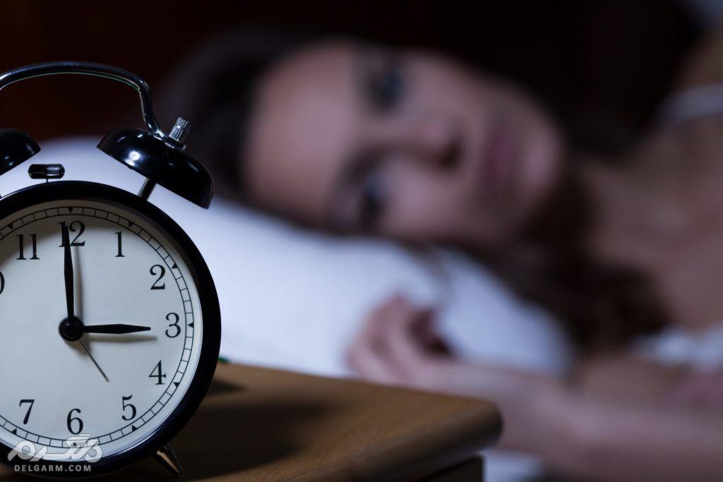 چگونه با حفظ بهره وری فقط روزی 4 ساعت بخوابیم ؟