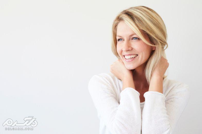 برای حفظ زیبایی واژن و درمان آویزان شدن واژن چه کنیم؟
