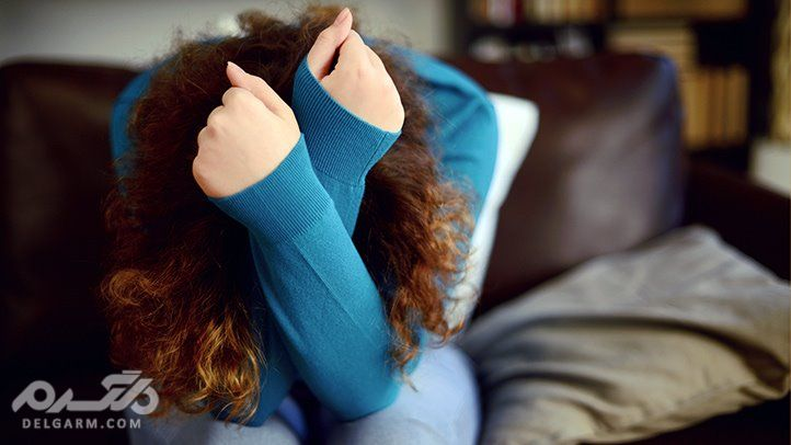 ۱۰ نشانه واضح که شما مبتلا به بیماری پانیک اتک (وحشت زدگی) هستید