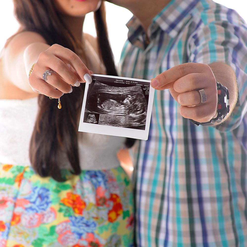 با پیاز درمانی باردار شوید! روش تهیه و استفاده جوشانده پیاز