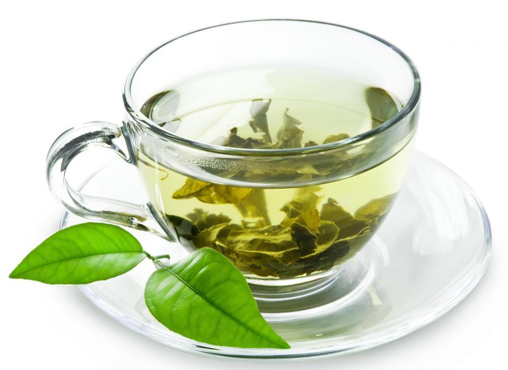خواص پونه؛ 10 خاصیت چای پونه برای سلامتی