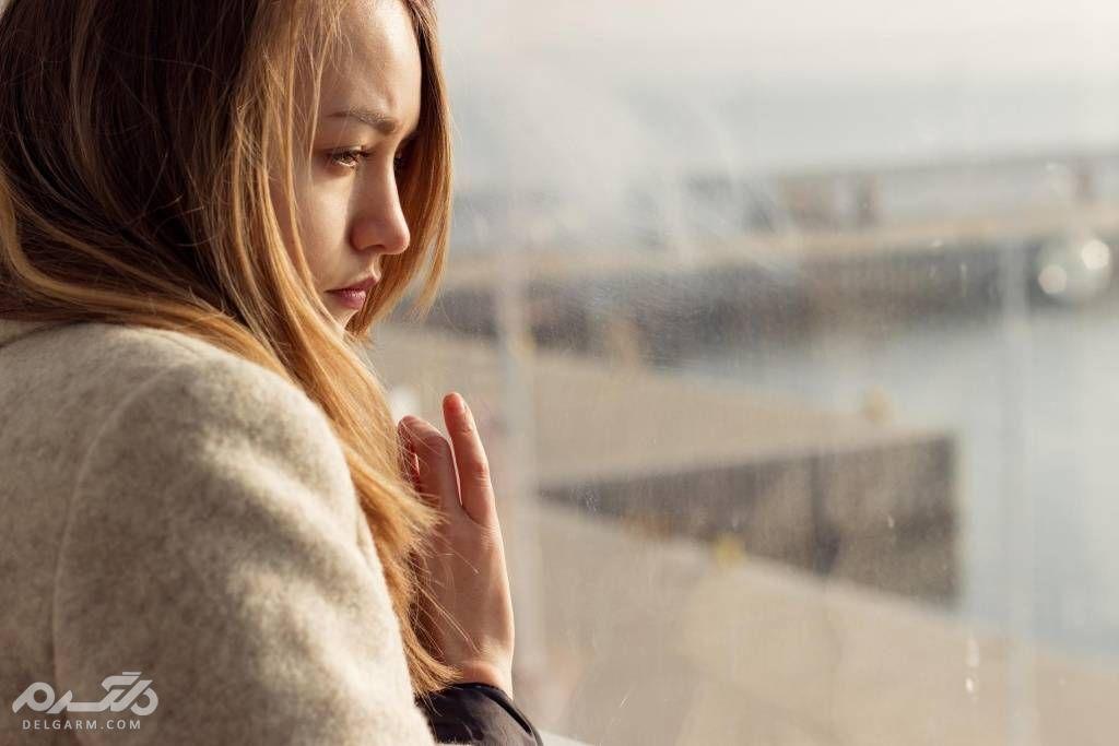 دلایل ایست قلبی جنین در رحم مادر