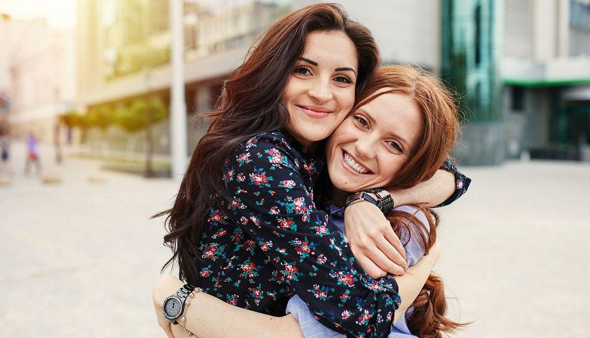 دوست چه تاثیراتی بر روی زندگی انسان میگذارد؟