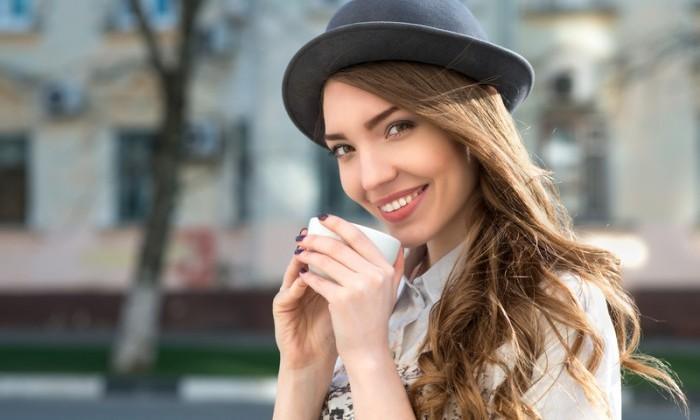 روش ها و نکات دلبری کردن خانم ها از آقایان