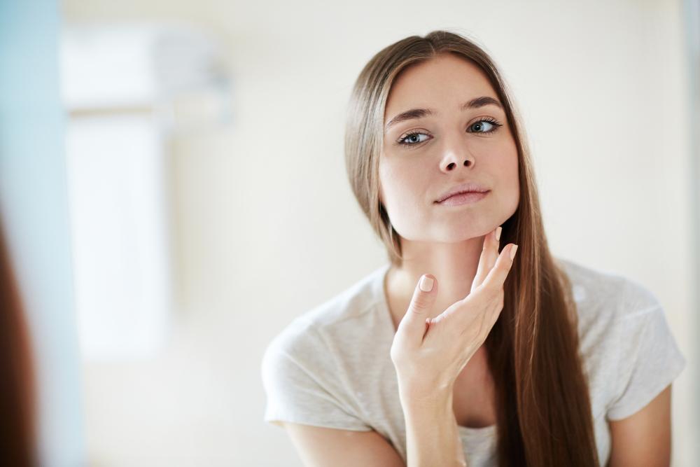 شایع ترین بیماری ها و مشکلات پوستی