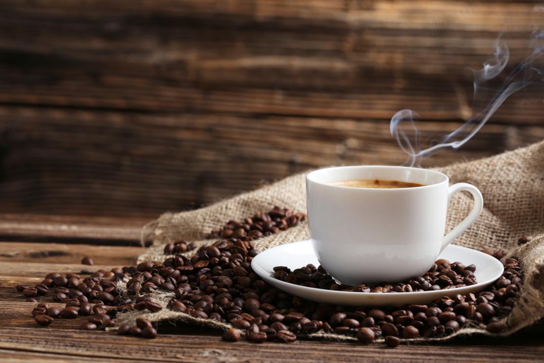 از کجا بفهمیم به قهوه آلرژی داریم؟ علائم حساسیت به قهوه