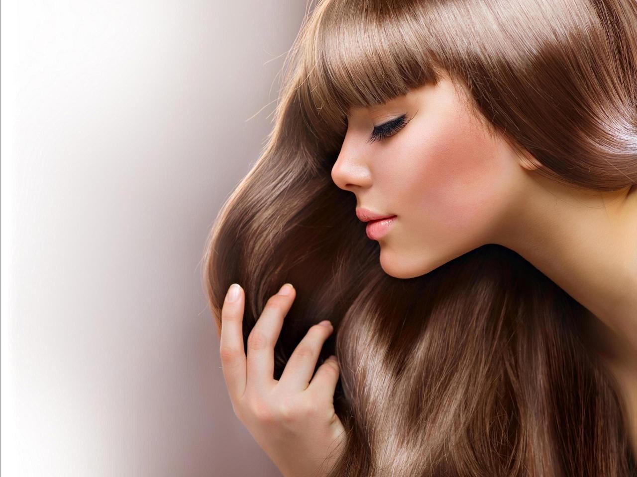 خواص شگفت انگیز روغن کنجد برای پوست و مو