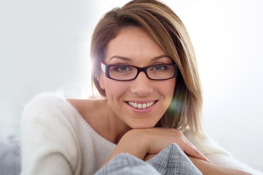 علل خشکی واژن و کم شدن ترشحات
