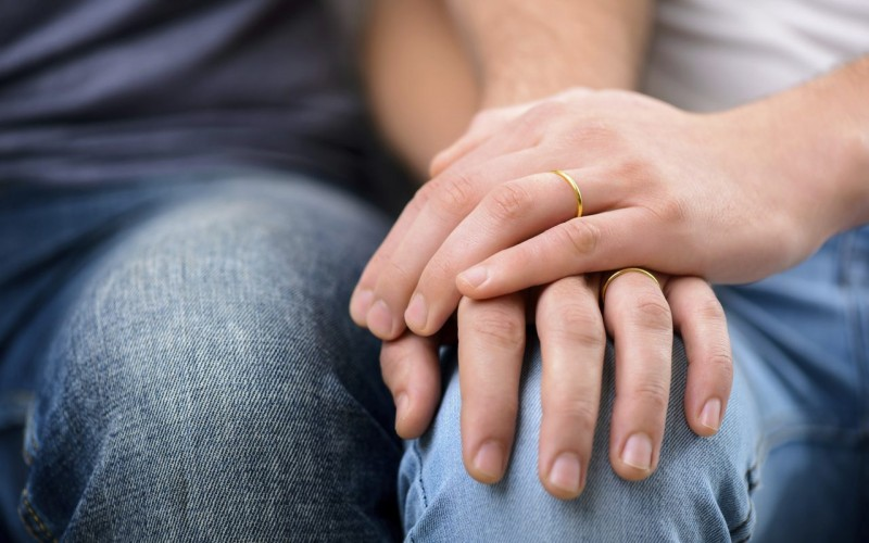 آداب و اصول شب زفاف