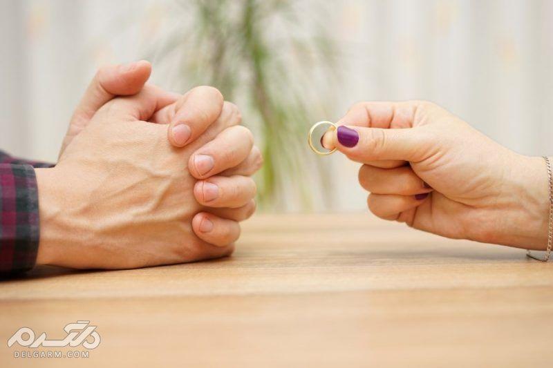 عده طلاق   آشنایی با عده طلاق برای ازدواج دائم و موقت و برای زنان باردار