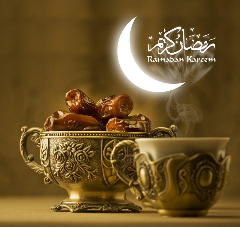 باطل کردن عمدی روزه در ماه رمضان چه حکمی دارد؟