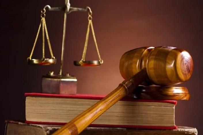 حکم اختلاط زن با مرد نامحرم