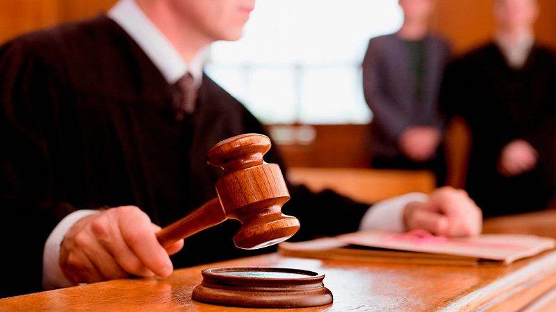 قانون درباره آدم ربايی و گروگانگيری چه ميگويد