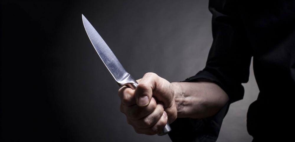 مجرمان روانی و نحوه مجازات آن ها در صورت ارتکاب جرم چگونه است؟