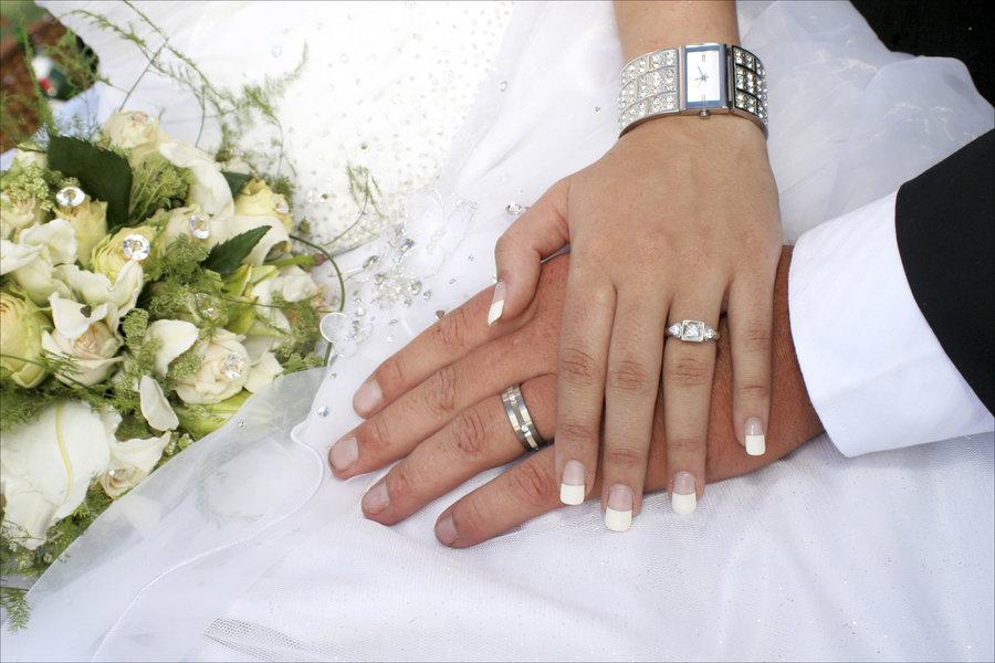 قانون ازدواج دختر بدون اجازه پدر