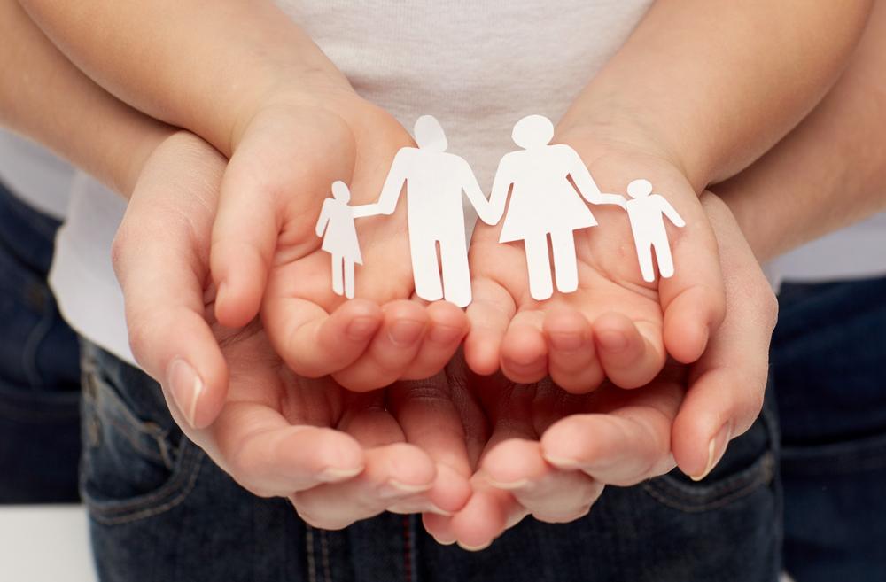 شرایط فرزندخواندگی چیست؟ + مدارک مورد نیاز