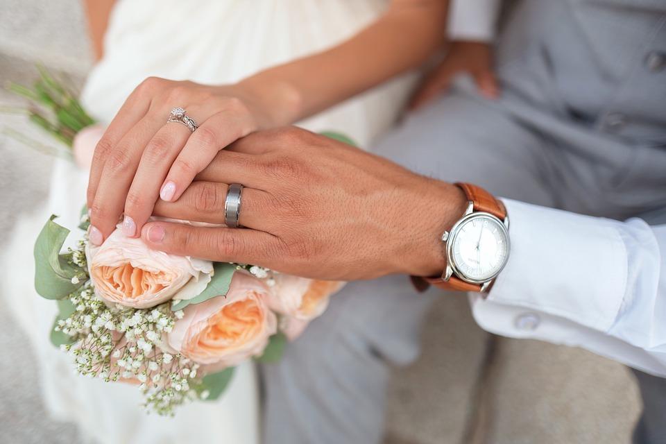 عقد و عروسی در ماه صفر حرام است؟