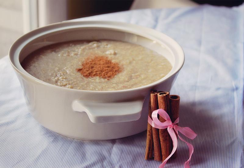 طرز تهیه حلیم بوقلمون بسیار خوشمزه با بهترین دستور پخت