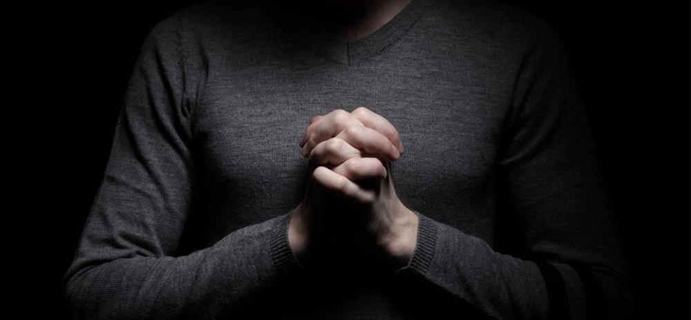 عاقبت شکستن دل دیگران چیست؟