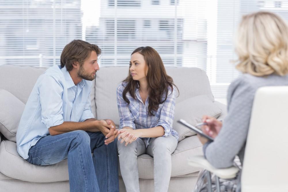 آیا باید همسرخیانتكار را بخشید؟