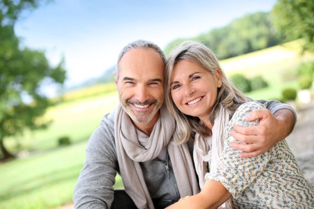 جلوگیری از خیانت با ۱۰ روش طلایی برای حفظ رابطه