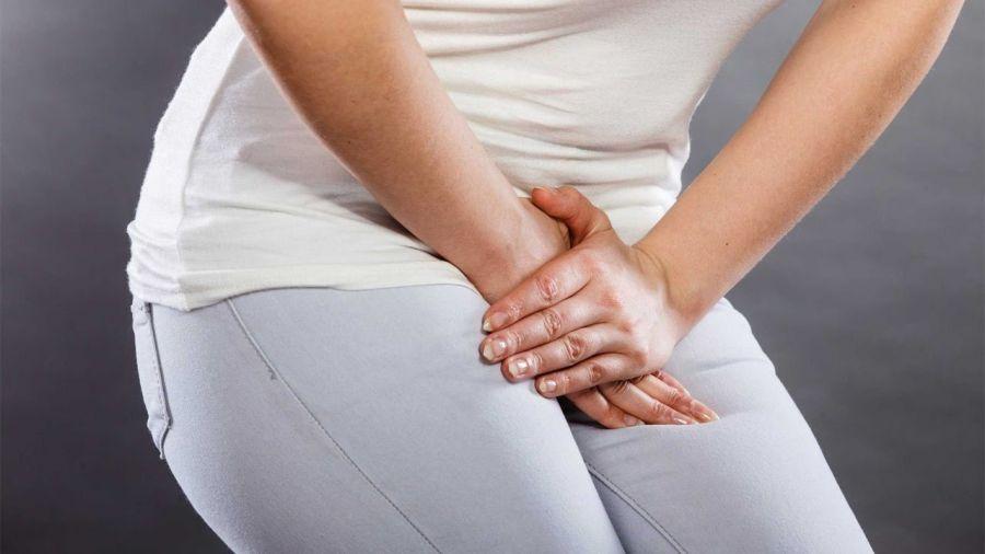 فواید و عوارض جنتامایسین Gentamicin