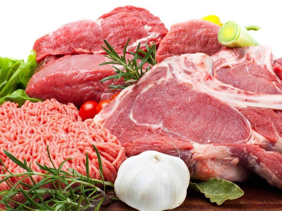 سالمترین نوع گوشت برای پخت و پز