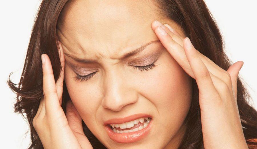 دلایل سیاهی رفتن چشم + راهکارهای درمانی