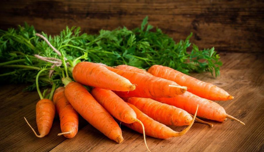 بهترین شیوه استفاده از هویج چیست؟