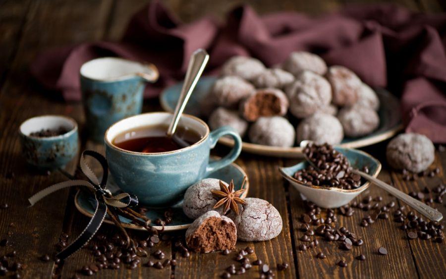 لاغر شدن سریع تا نوروز با قهوه