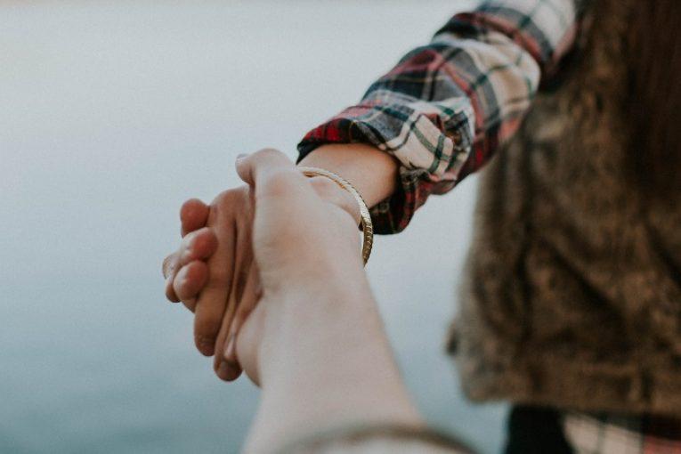 برگرداندن عشق به رابطه - دعای فلفل سیاه