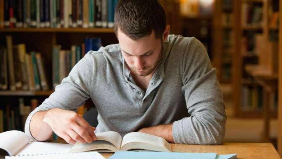 قبل از خواب چه سوره هایی بخوانیم؟