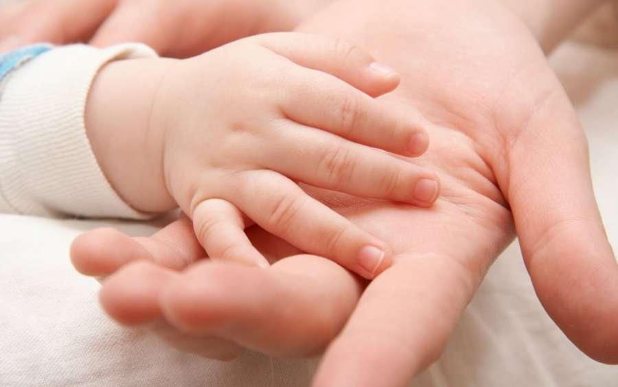 قانون اهدای جنین به زوجین نابارور، چیست؟