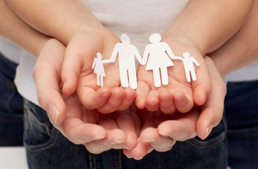 شرایط جدید فرزندخواندگی اعلام شد