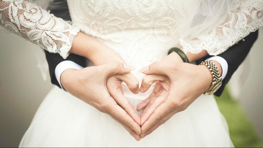 قوانین ازدواج با اتباع بیگانه