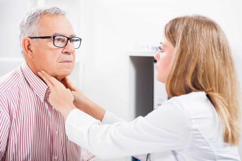 بیماری هوچکین چیست، چه علائمی دارد و چگونه درمان می شود؟