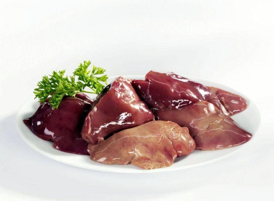 خواص سنگدان مرغ در طب سنتی + خواص سنگدان مرغ برای کودکان