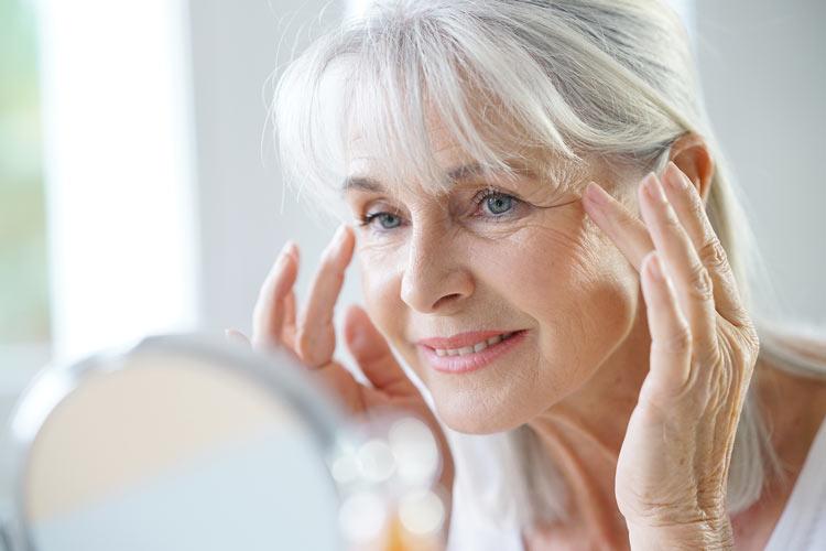 وقتی مغزتان زودتر از خودتان در حال پیر شدن است