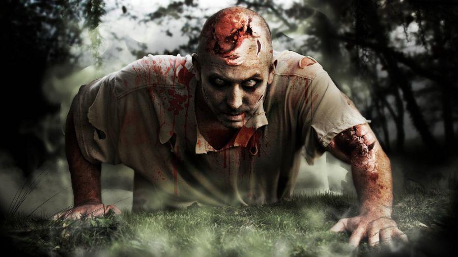 «فلاکا»؛ ماده مخدری که مصرف کننده را تبدیل به «زامبی» می کند