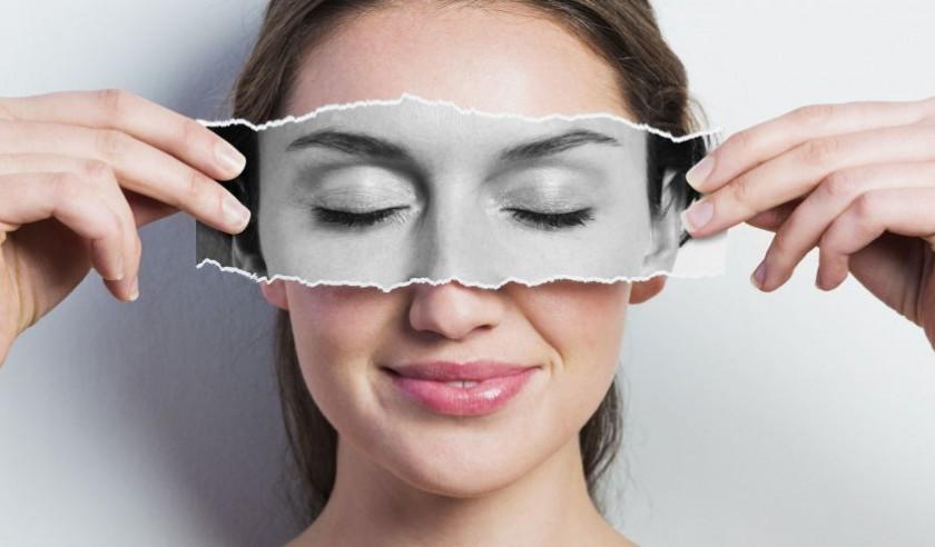 درمان کبودی دور چشم بعد از عمل بینی (رینوپلاستی)