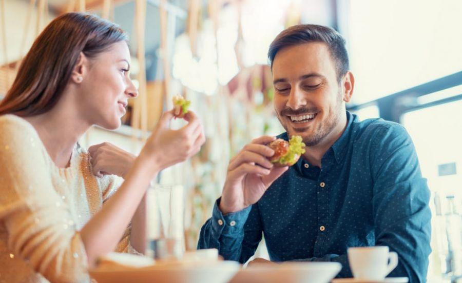 29 ماده غذایی که سبب افزایش میل جنسی میشوند